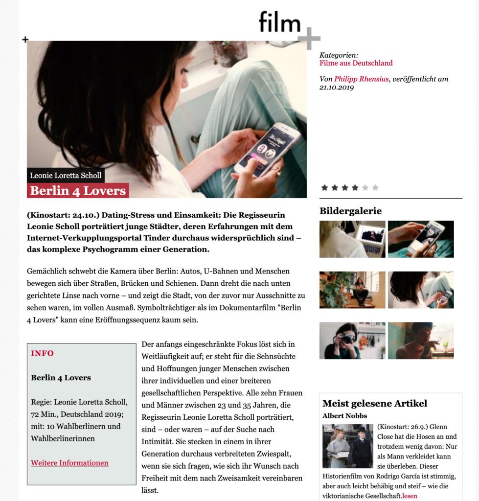https://kunstundfilm.de/2019/10/berlin-4-lovers/